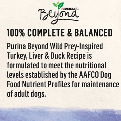 purinabeyond.png